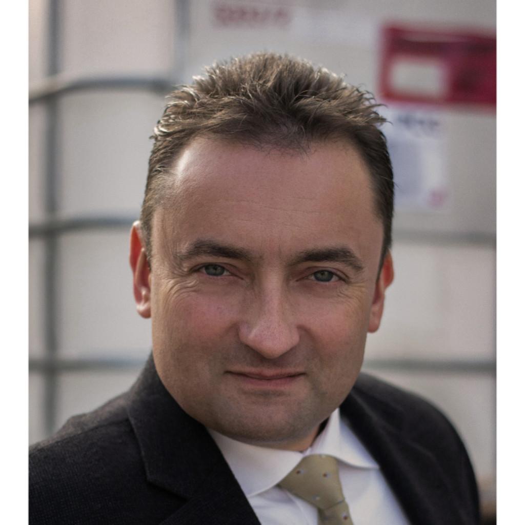 Jens Eyßer's profile picture