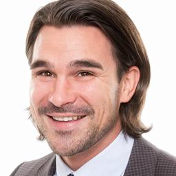 Lothar Schwarz's profile picture