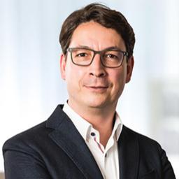 Thomas Gabel's profile picture