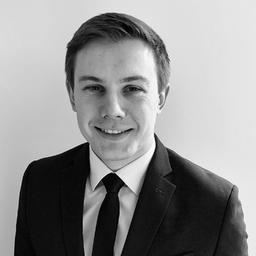 Eugen Bonet's profile picture