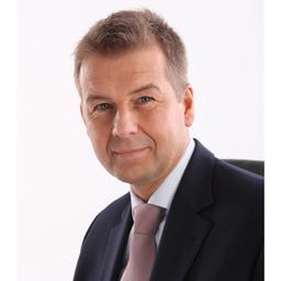 Axel Utecht - EICHHORN & UTECHT Steuerberatungsgesellschaft mbH & Co. KG - Köln