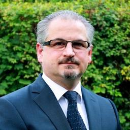 Frank Becker - Bundesanstalt für Landwirtschaft und Ernährung - Bonn