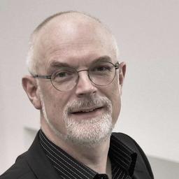 Stephan Meyer-Brehm - SMB Marketing Communication - Berlin