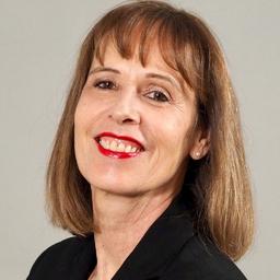 Sabine Havenstein