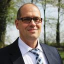 Dirk Taron-Schreiber - Datteln