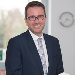 Jens Kassen - CURIA - Rechtsanwälte & Notar - Oberhausen