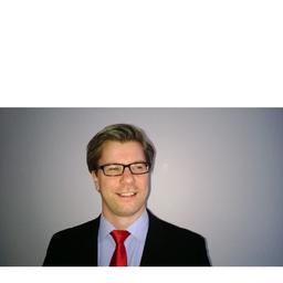 Andreas Kerschka - SIB Tech GmbH - Ennepetal