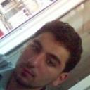 Hüseyin Simsek - istanbul