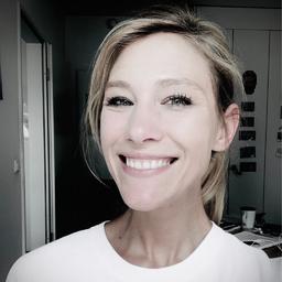Alexandra Alferi's profile picture