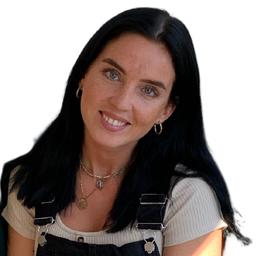 Magdalena Guggenbichler - apsa personnel concepts gmbh - Wien