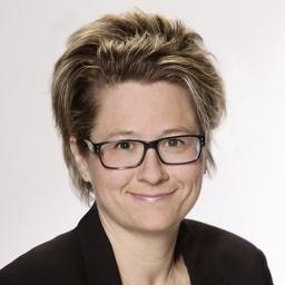 Irene Niedermoser-Knoll