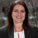 Sonja Haas - Vienna