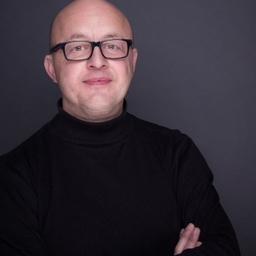 Mike Peter - Yourprivacyfirst - Landau