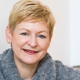 Susanne Mansfeld - Susanne Mansfeld - Erkrath