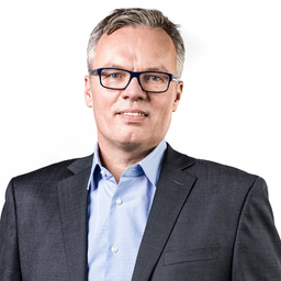 Joachim van Wahden - dgroup - part of Accenture Consulting - Hamburg
