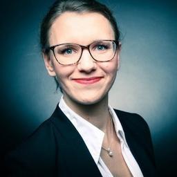 Julia Wittmund