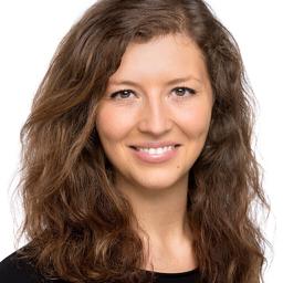 Laura Braeunig - Laura Braeunig - Berlin