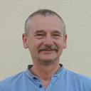 Peter Voigt - Feldkirchen-Westerham