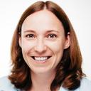 Susanne Winkler - Graz