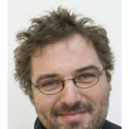 Martin polzer in der personensuche von das telefonbuch for Praktikum sap berater