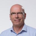 Ralf Timm - Rendsburg