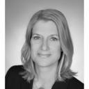 Susanne Kremer - Bremen