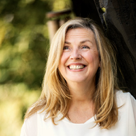 Silvia Patricia Schäfer
