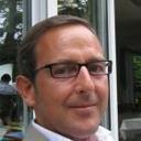 Michael Ertel - Gmund am Tegernsee