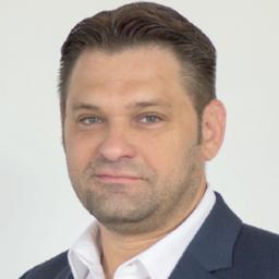 David Deutsch's profile picture