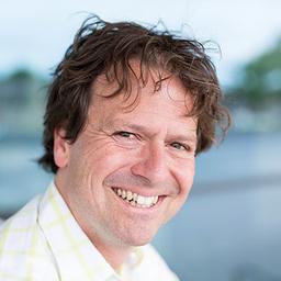Dr Boris Börsch - mmmm - Rechtsanwälte & Notar - Berlin