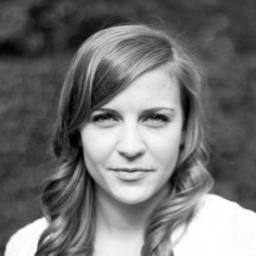 Juliane Albach's profile picture