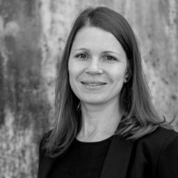 Daniela Kühn's profile picture