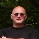Peter Schäfer - Celle