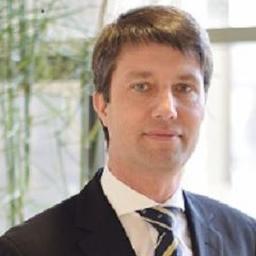 Ingo Schulte's profile picture