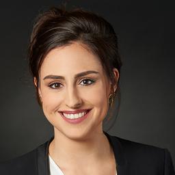 Eda Altintas's profile picture