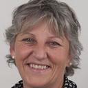 Christine Egger - Niederndorf