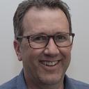 Michael Mäder - Bern