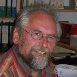 Wolfgang Knapp - proyect wogama ltd - Altheim Alb