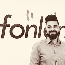 Ibrahim Dülger's profile picture