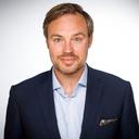 Timo König - Köln