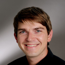 Eric Lehmann - Hamburg