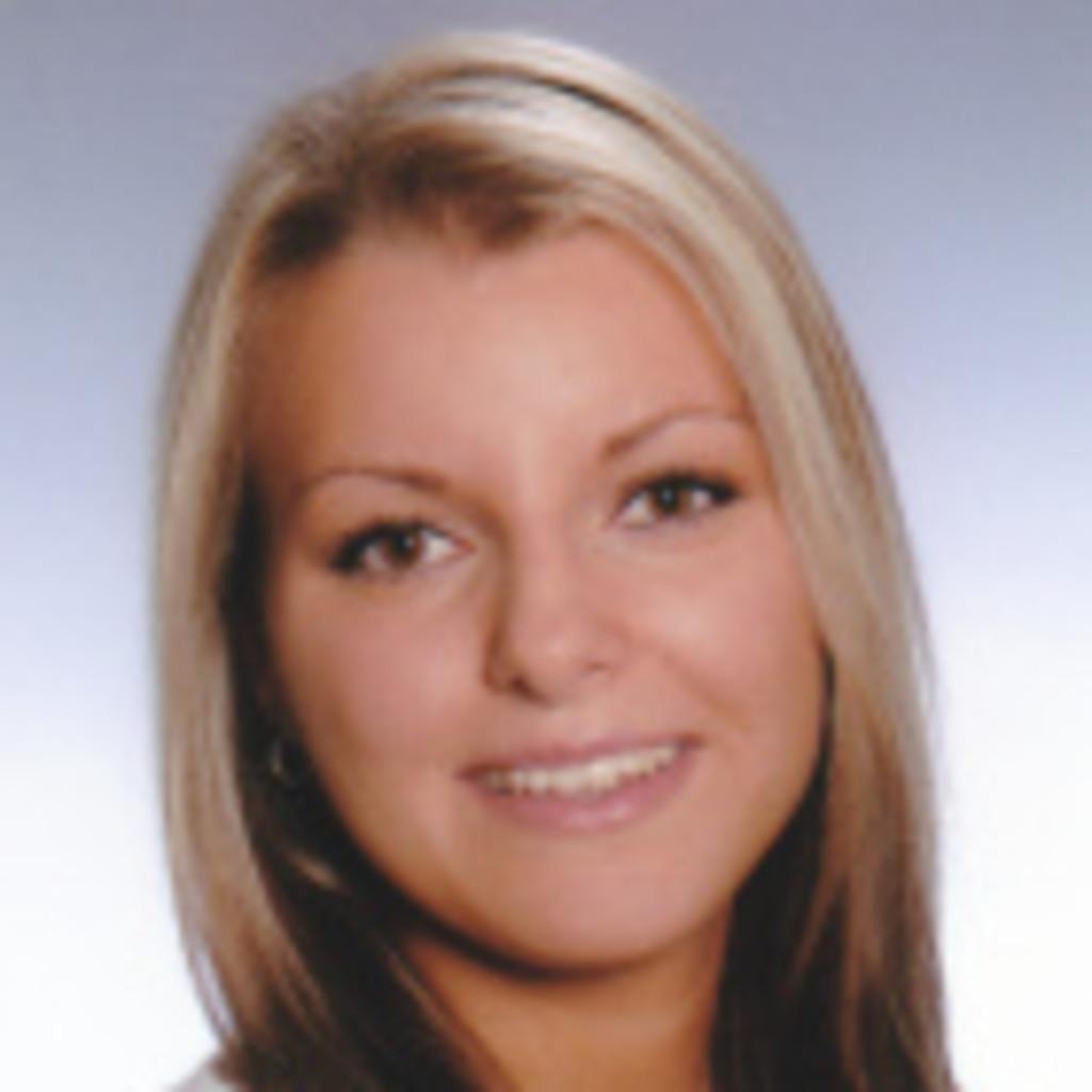 Theresa Fredrich's profile picture