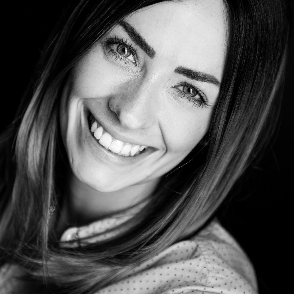 Celina Fastenrath Trainee Vertrieb Allianz Beratungs