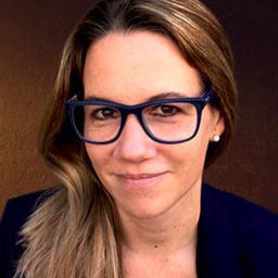 Susanne Daxelhoffer's profile picture
