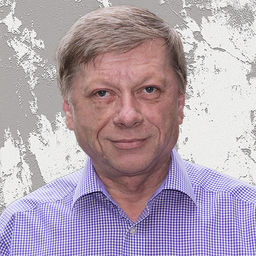 Rainer Baltruweit