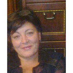 Dr. Larisa Varenikova - Dr.Varenikova Executive Search - Kiev