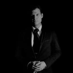 Mag. Thomas Neubner - Thomas Neubner - Mülheim an der Ruhr