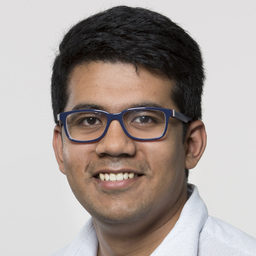 S M Sahedul Abedin's profile picture