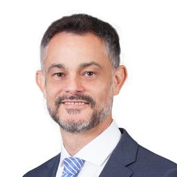 Christof Menear's profile picture
