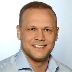 Marcel Einert's profile picture